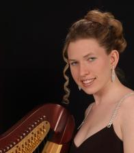 Michelle Cobley
